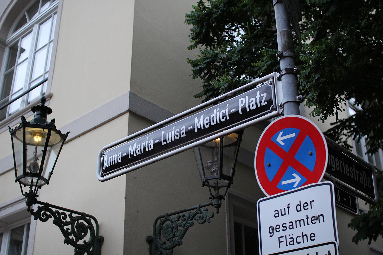 Selline tänavanimi