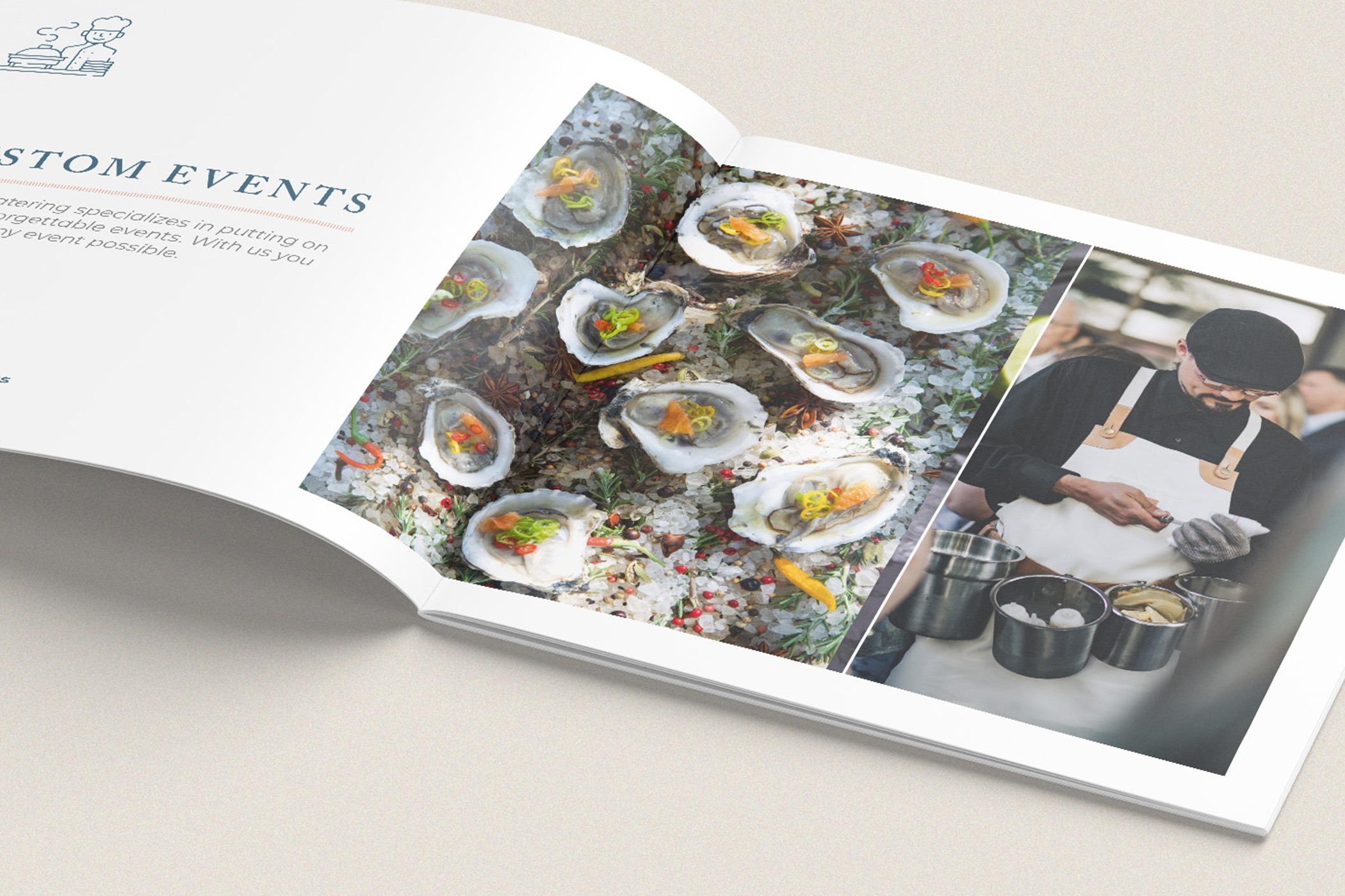 anar-tuuksam_catering-service-brochure-design_7